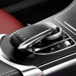 Mercedes-C-razred-W205-2014-notranjost-5