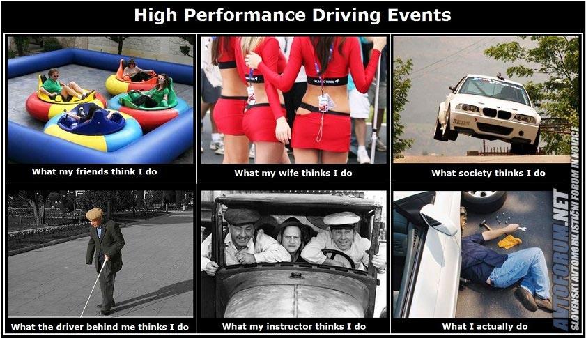 avtomobilistični-športni-dogodki