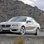 bmw-serija-2-coupe-f22-10