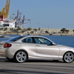 bmw-serija-2-coupe-f22-13
