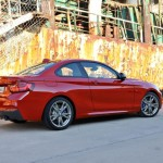 bmw-serija-2-coupe-f22-7