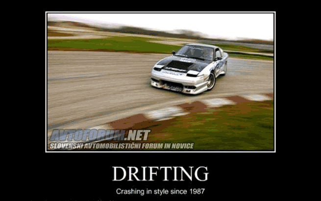 drifting-crashing-in-style