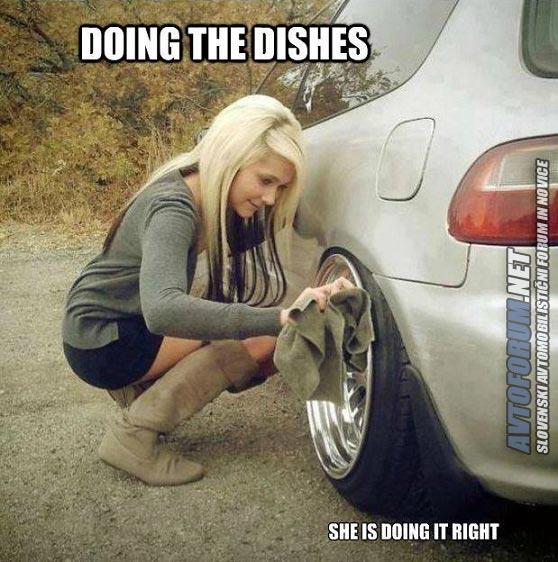 prava-punca-ne-očisti-samo-posode