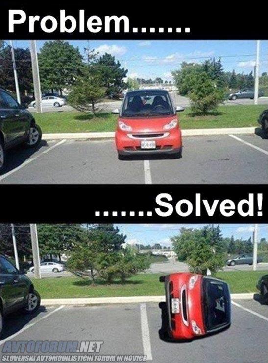 problem-rešen
