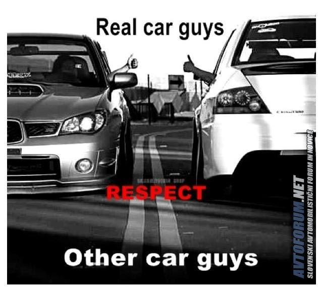 real-car-guys-respect-other-car-guys