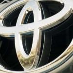 toyota-emblem
