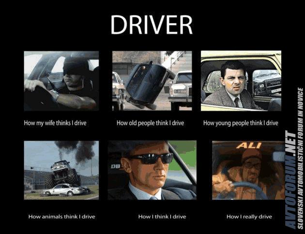 vozniki