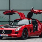 Mercedes-SLS-AMG-Final-Edition-1