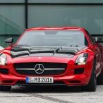 Mercedes-SLS-AMG-Final-Edition-2