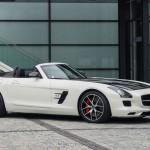 Mercedes-SLS-AMG-Final-Edition-3