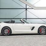 Mercedes-SLS-AMG-Final-Edition-4