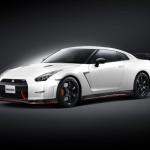 Nissan-gt-r-nismo-2014-1