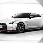 Nissan-gt-r-nismo-2014-3