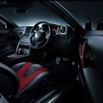 Nissan-gt-r-nismo-2014-7