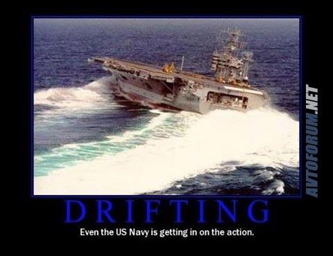 ameriška-mornarica-se-je-pridružila-drift-evforiji