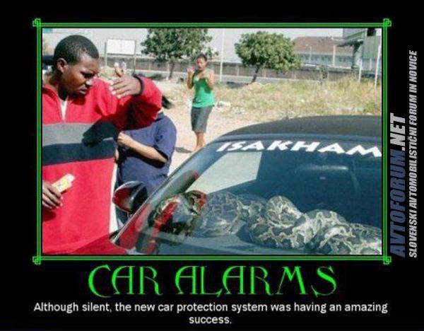 avto-alarm