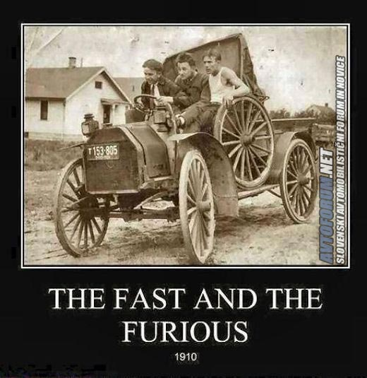 fast-and-furious-1910