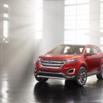 ford-edge-suv-koncept-2013-1