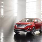 ford-edge-suv-koncept-2013-1