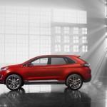ford-edge-suv-koncept-2013-2