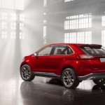 ford-edge-suv-koncept-2013-3