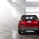 ford-edge-suv-koncept-2013-4