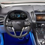 ford-edge-suv-koncept-2013-5