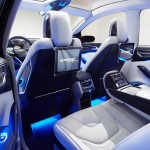 ford-edge-suv-koncept-2013-7