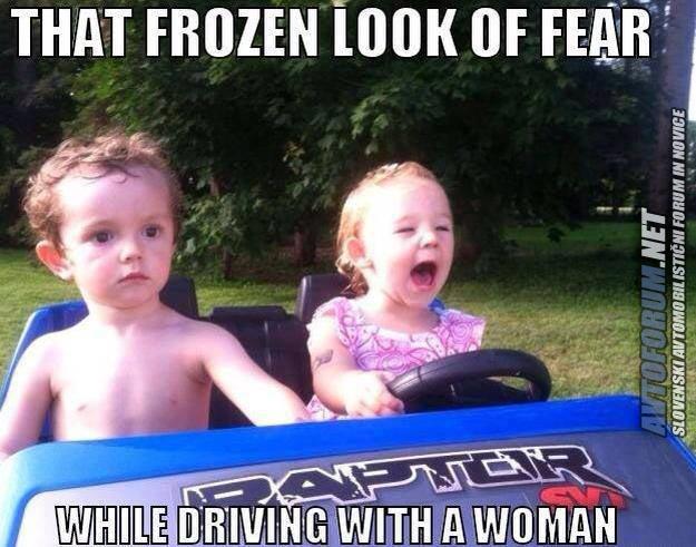 izraz-na-obraz-ko-se-vozite-z-žensko