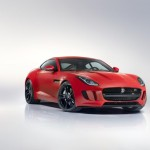jaguar-f-type-coupe-1