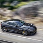 jaguar-f-type-coupe-12