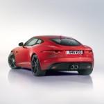 jaguar-f-type-coupe-4