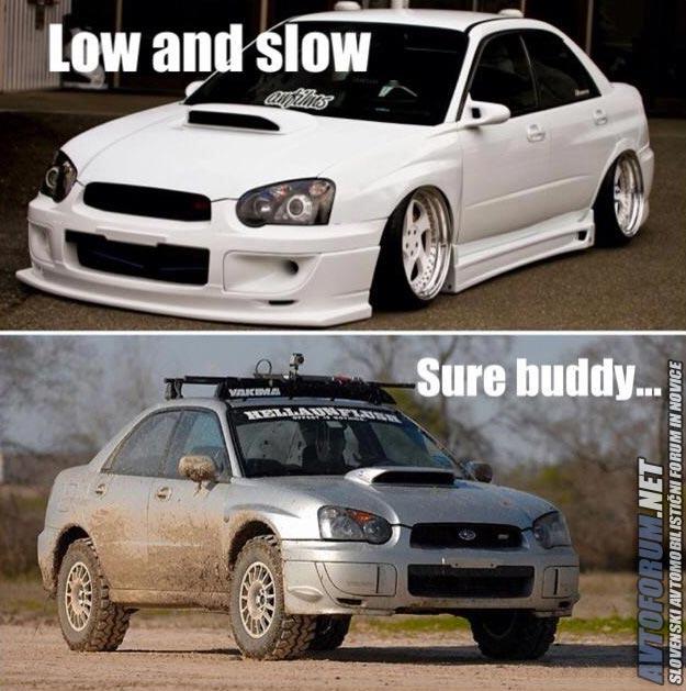 kdo-bolje-koristi-avto
