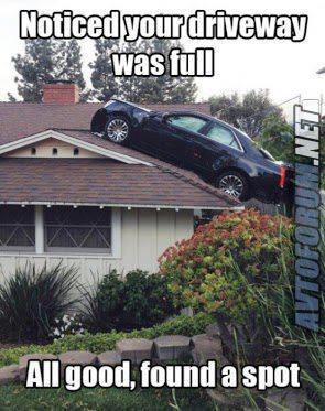 nevsakdanje-parkirno-mesto