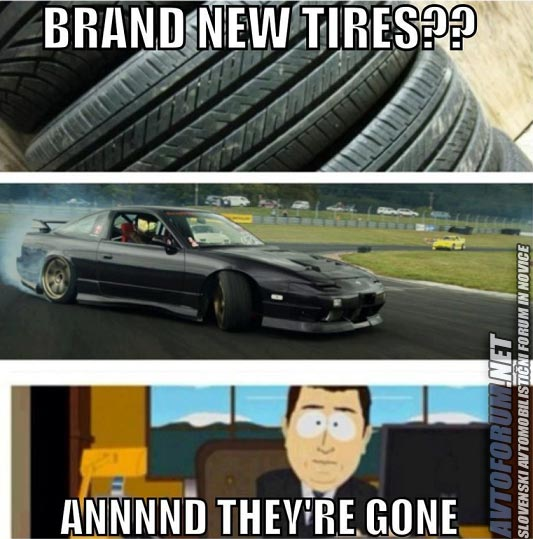nove-pnevmatike