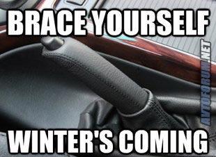 pripravite-se-prihaja-zima