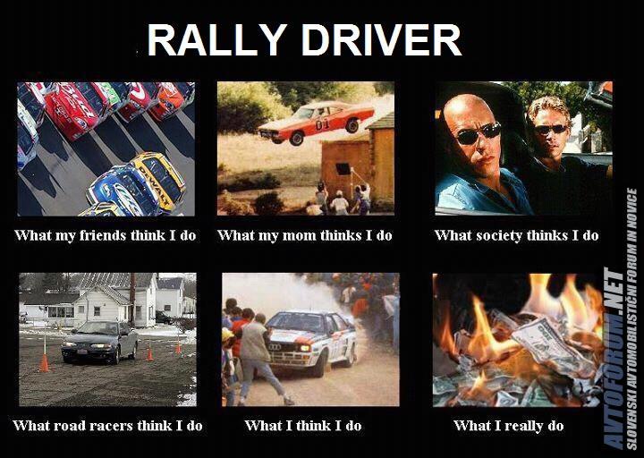 rally-vozniki