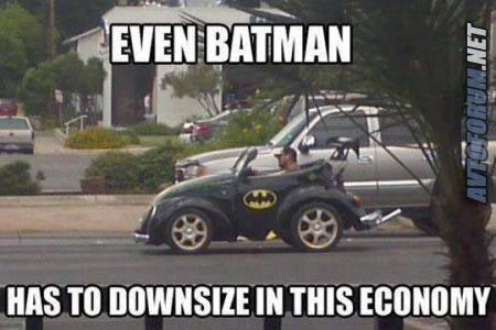 tudi-batman-se-je-moral-prilagoditi-krizi