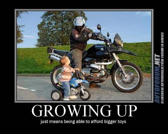 z-leti-se-spreminja-samo-velikost-igrač