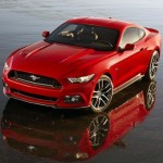 ford-mustang-2014-1
