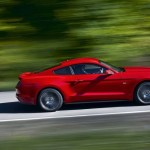 ford-mustang-2014-3