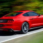 ford-mustang-2014-4