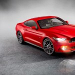 ford-mustang-2014-6