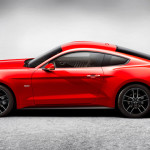 ford-mustang-2014-7