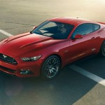 ford-mustang-2014-9