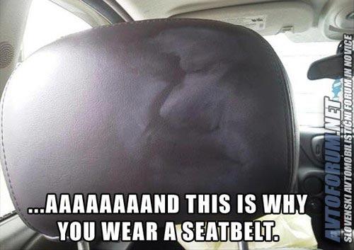 v-avtu-se-vedno-pripnite