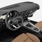 Audi-TT-2014-notranjost-1