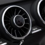 Audi-TT-2014-notranjost-2