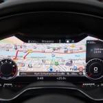 Audi-TT-2014-notranjost-3