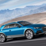 audi-crossover-coupe-koncept-2014-1